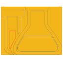 Isoil - Isocontrol: Applicazioni - chimico