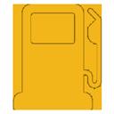 Isoil - Isocontrol: Applicazioni - petrolchimico