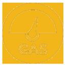 Isoil - Isocontrol: Applicazioni - trattamento gas