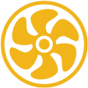 Isoil - Isotermic: Applicazioni - Turbine