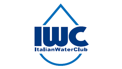 Isoil Industry: Partner Association - IWC