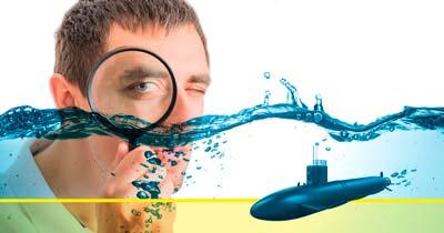Isoil, strumenti di misura e controllo: linea analisi