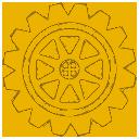 Isoil - Isotermic: Applicazioni - motori