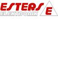 ESTERS ELEKTRONIK Gmbh