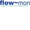 FLOW-MON