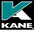 KANE INTERNATIONAL