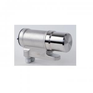 Convertitore per misuratori di portata elettromagnetici ML4F1 ISOMAG