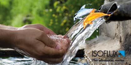 Isoil Industry: Lines Isoflux