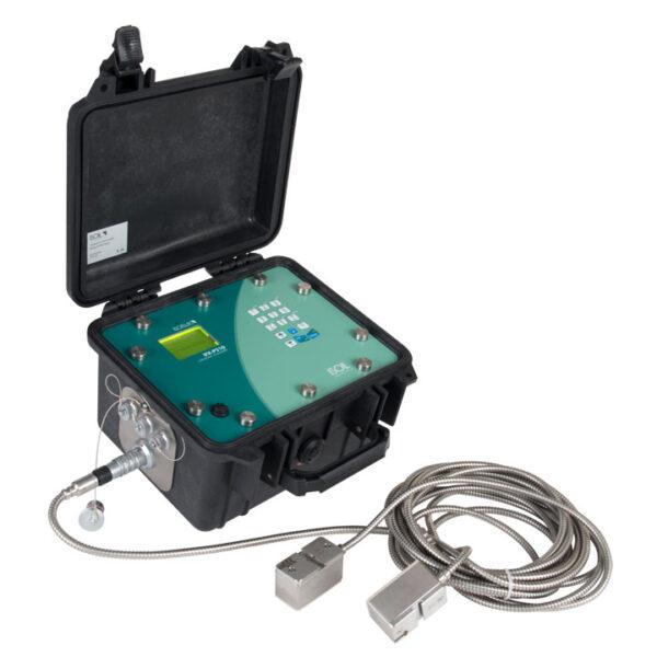 Misuratore-di-portata-portatile-ad-ultrasuoni-clamp-on-IFX-P210