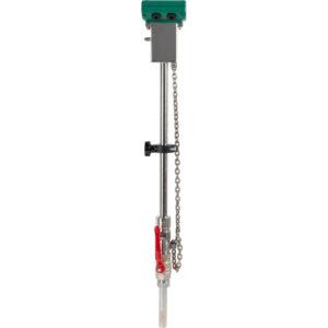 misuratore_di_portata_MS3810