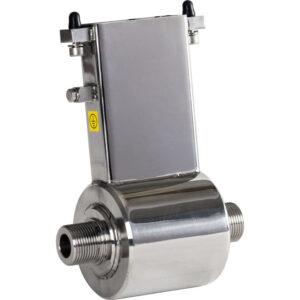 misuratore_di_portata_MS501