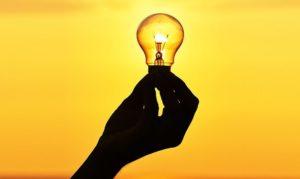Efficienza Energetica: Risparmiare, Ridurre, Reinvestire