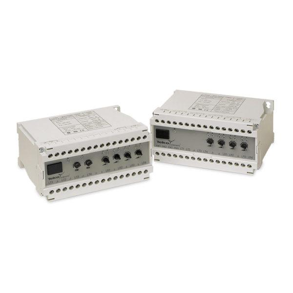 amplificatore_fotoelettrico-mpa41
