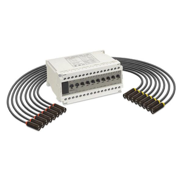 amplificatore_fotoelettrico-mpa81