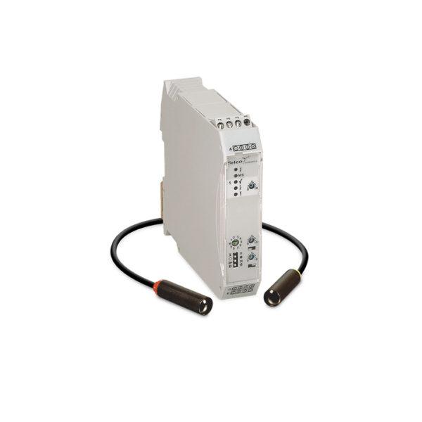 amplificatore fotoelettrico pab 10 telco