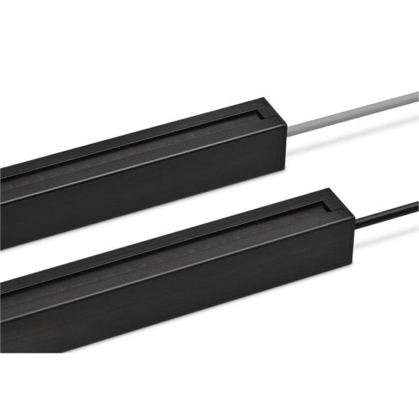 barriere fotoelettriche SS02 TELCO