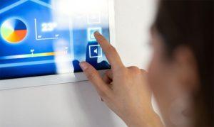 Energia termica: misurarla per risparmiare sui consumi