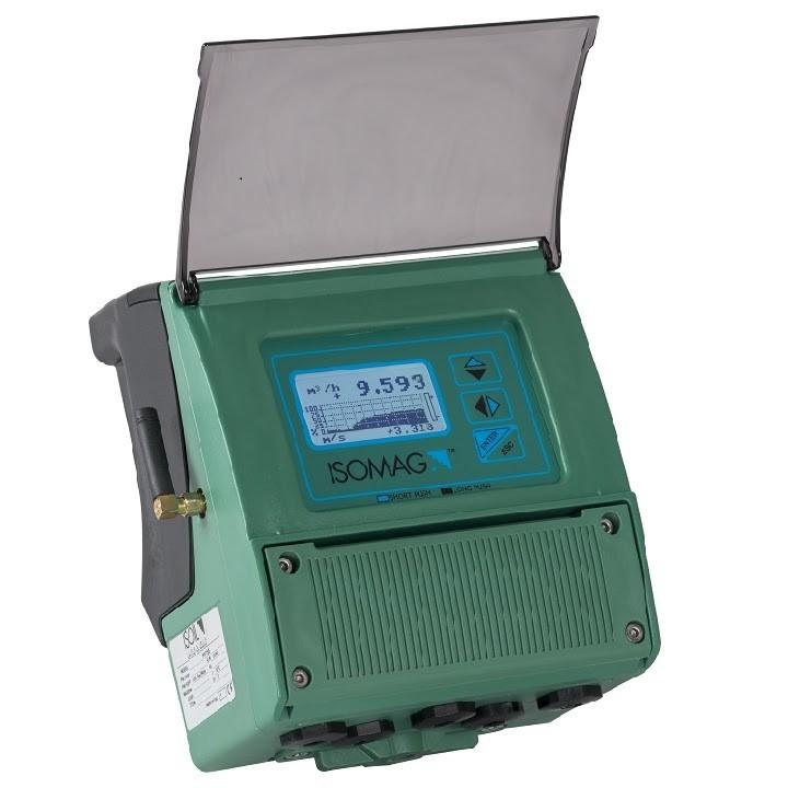 misuratore di portata mv 255 flowiz