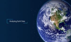 analyzing_geospatial_data