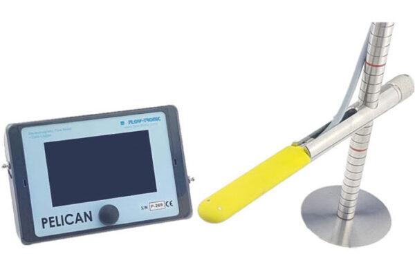 misuratore_velocita_correntometro_pelican01